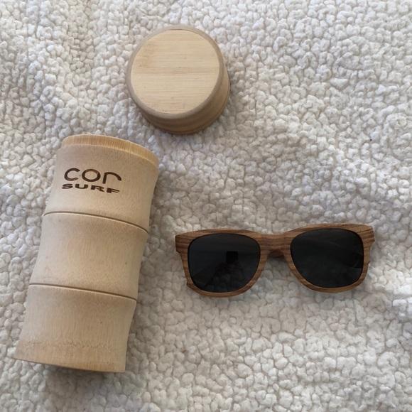 e1d0e1f0f7be Accessories - Cor Surf sunglasses